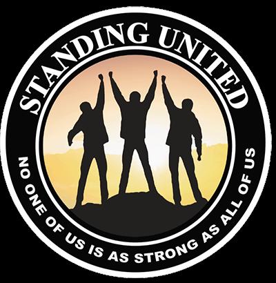 standingunited