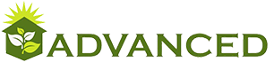 Advanced Home Energy Solutions Logo